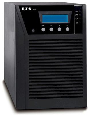 apc smart ups x 3000 manual