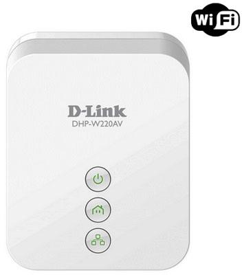 DHP-W220AV.1.jpg