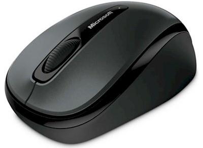 mini mouse sem fio microsoft wireless mobile 3500 usb atera inform tica. Black Bedroom Furniture Sets. Home Design Ideas