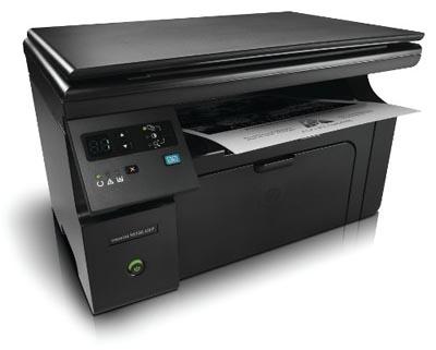 М1132 mfp принтер инструкция.
